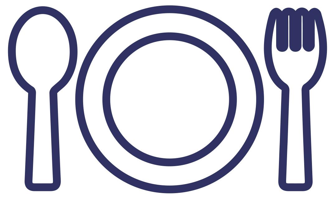 Cocina Economica De Logrono Comedor Social Desde 1894
