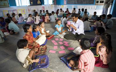 Escuela_india_cocina_economica_2