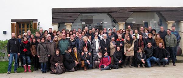 equipo_cocina_economica_logrono