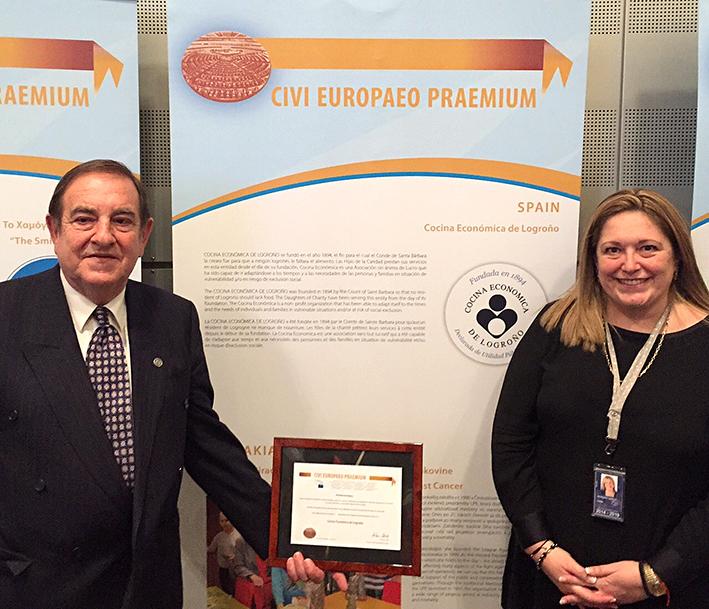 Ceremonia_premio_ciudadano_cocina_economica-1