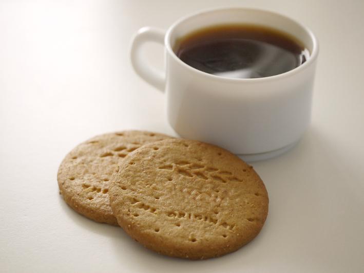 El 26 de septiembre Cocina celebra su aniversario con un desayuno popular