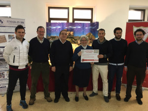 Torneo Navidad-Caro Canovas_10