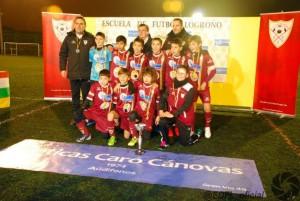 Torneo Navidad-Caro Canovas_2