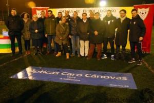Torneo Navidad-Caro Canovas_5