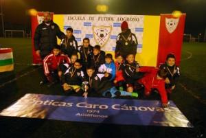 Torneo Navidad-Caro Canovas_7