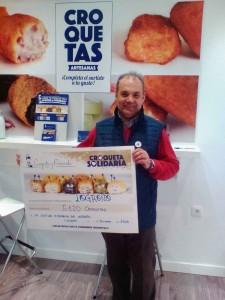 donacion_croqueta_presumida